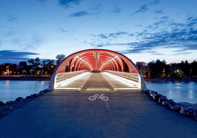 peacebridge