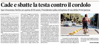 2015.04.01 s.vincenzo ciclopedonale
